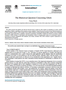 Image of First Page of Article
